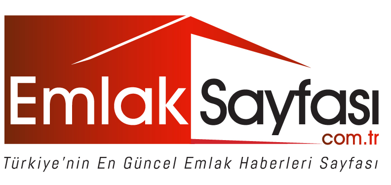 'Home office' out; 'office home' in! - Emlak Sayfası