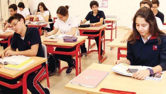 12 Ekim'de Bursa'da okullar tatil mi ? Resmi kurumlar açık mı ?