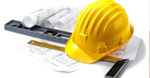 2015 yılı toplam inşaat harcamaları 175 milyar TL!