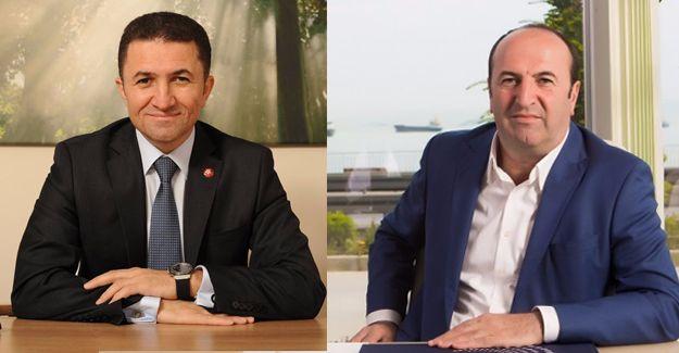 Ali Gül ve Bilent Dündar gündemi yorumladı!