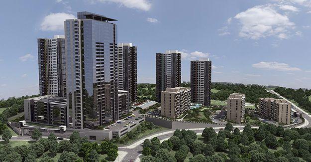 Aqua Modern Ankara iletişim!