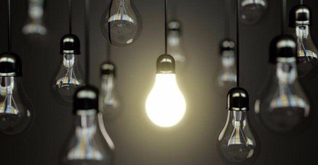 Bursa elektrik kesintisi! 22 Temmuz 2016