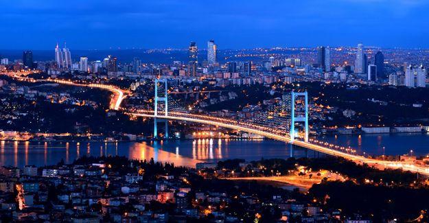 İstanbul'un yatırımlık bölgeleri hangileri?