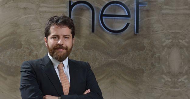 Nef, uluslararası gazetelere  'demokrasi ilanı' verdi!