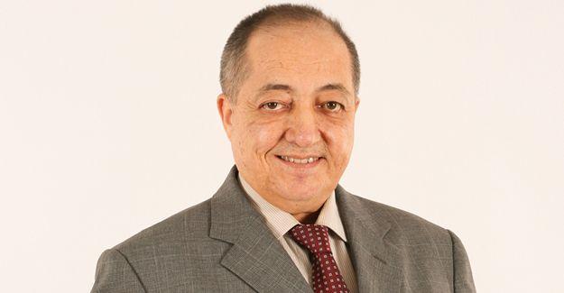 Yaşar Holding'ten İstanbul Ayazağa'ya karma proje!
