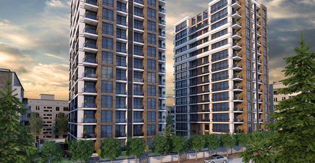 Ziyapaşa Concept Adana'ya büyük katkı sağlayacak!
