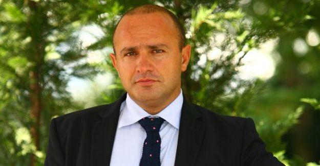 Akbalık: 'Kampanyalar konutta yüzde 30-35 indirim sağlıyor'!