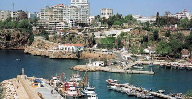 Antalya Muratpaşa'da kentsel dönüşüm hangi mahallerde yapılacak!