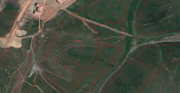 Asaf İş Adi Ortaklığı'ndan yeni proje; Başakşehir 1409-1