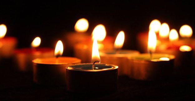 Bursa elektrik kesintisi! 1 Eylül 2016