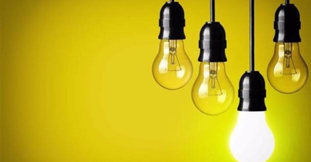 Bursa elektrik kesintisi! 29 Ağustos 2016