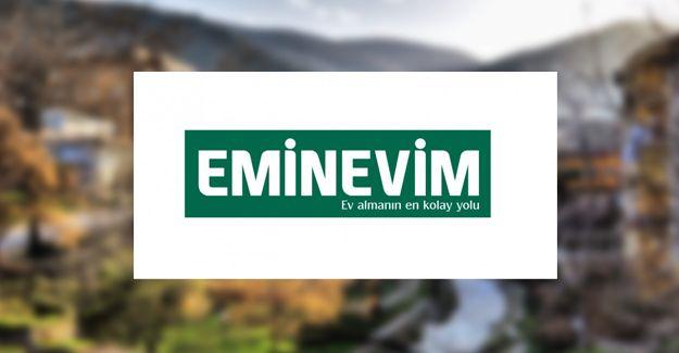 Eminevim 100. şubesini Bursa'da açıyor!