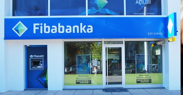 Fibabanka'dan konut kredisinde ikinci kez faiz indirimi!