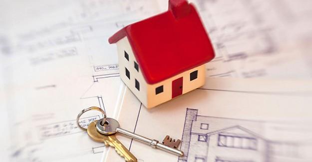 İskansız eve kredi çıkar mı?