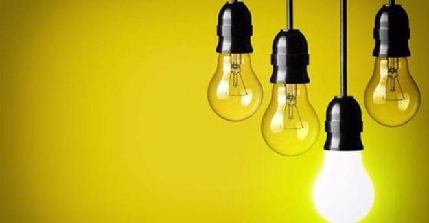 İstanbul Anadolu Yakası elektrik kesintisi! 2 Ağustos 2016