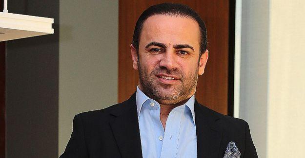 'İzmir'e yatırım yapmanın tam zamanı'!