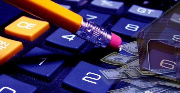 Konut kredisi güncel faiz oranları! 1 Ağustos 2016