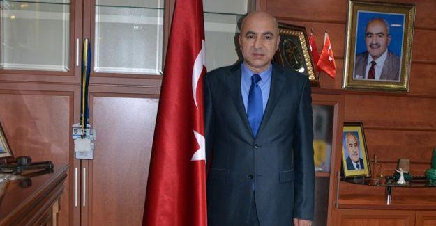 Konya'da kiralık ev sorunu devam ediyor!