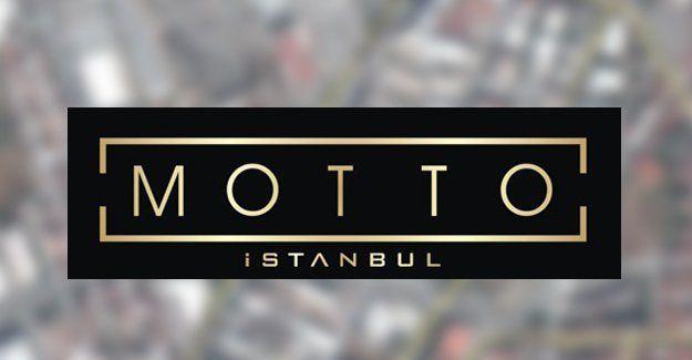 Motto İstanbul  / İstanbul Avrupa / Bağcılar