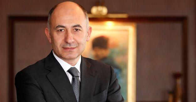 Rönesans Holding Rusya Doğrudan Yatırım Fonu ile stratejik anlaşma imzalayacak!