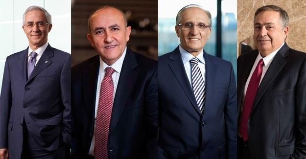 Sektör temsilcileri 2016 konut satışlarında tarihi rekor bekliyor!
