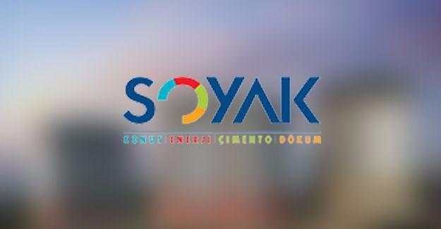 Soyak Arnavutköy iletişim!