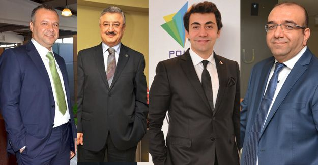 Tarihi kampanyayı İzmir gayrimenkul sektörü yorumladı!