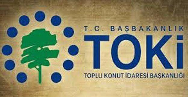 TOKİ Sincan 2. etap konutlarının ihalesi Eylül'de!