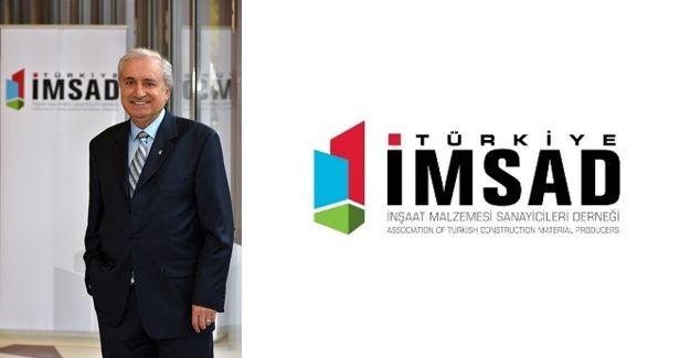 Türkiye İMSAD Temmuz ayı sektör raporu yayınlandı!