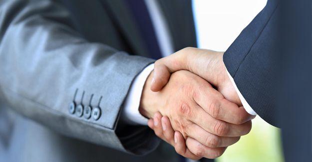 Yabancı yatırımcı Türkiye yatırımlarına hız verdi!