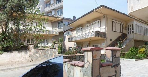 Yalova'da riskli bina sayısı 450!