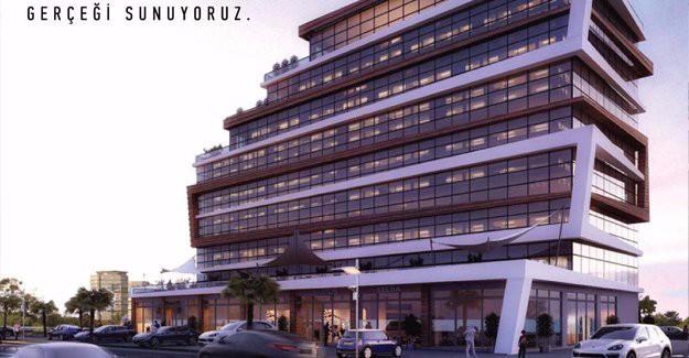 Amass İzmir daire fiyatları!