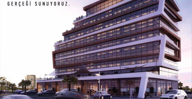 Amass İzmir fiyat!