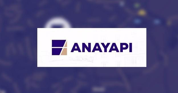 Ana Yapı Kurtköy projesi ön talep topluyor!