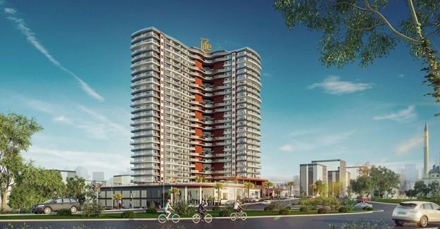 Bulut Yapı Bakırköy'de kentsel dönüşüm projelerine imza atıyor!