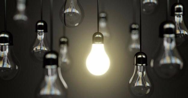 Bursa elektrik kesintisi! 6 Eylül 2016