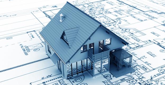 Ekonomik güven endeksi inşaat sektörü sayesinde arttı!
