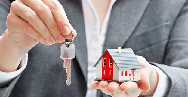 Ev sahibi değişince kiracının durumu ne olur?