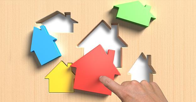 Eylül 2016 kira artış oranı!