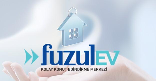 FuzulEv Konya'daki ikinci şubesini açtı!