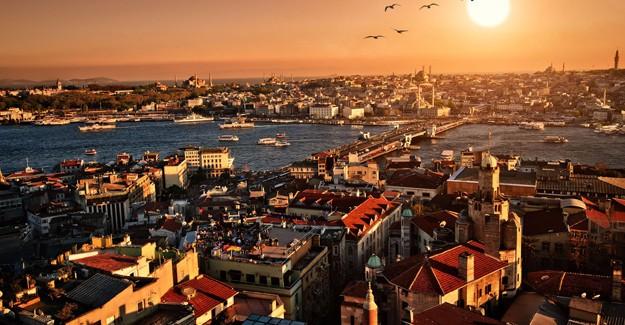 Gerçek konut fiyatı artışında Türkiye 13. sırada!