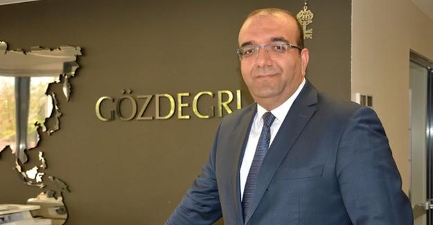 Gözde Grubu İzmir'de faizi yüzde 0,70'e çekti!