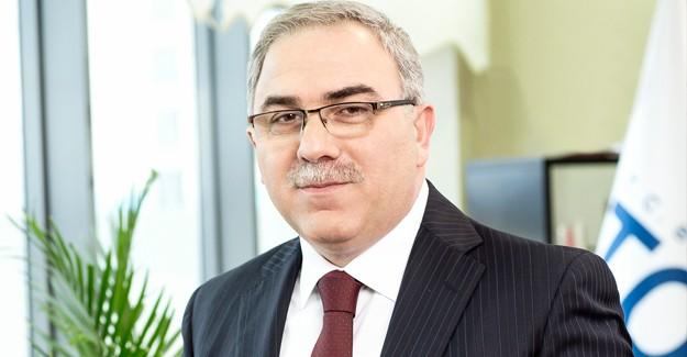 'İstanbul'da belli bölgeler için rakamlar daha da yükselecek'!
