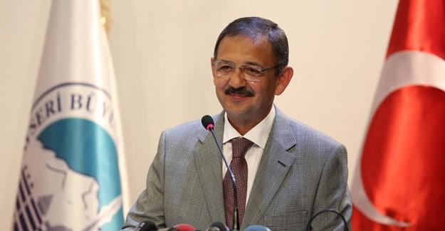 'Karabağlarkentsel dönüşüm 2017'nin başında başlayacak!'