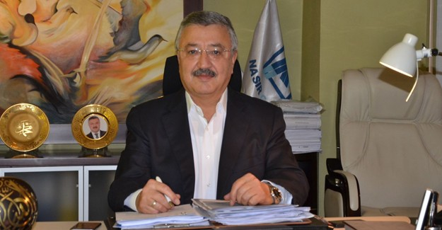 'Konut satışlarında en hızlı yükseliş İzmir'de yaşanacak'!