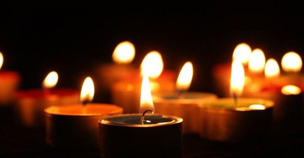 Manisa'da 3 günlük elektrik kesintisi!
