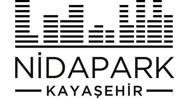 Nidapark Kayaşehir 29 Eylül'de satışta!