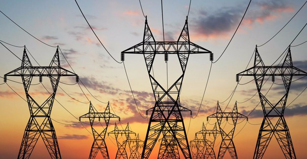 Yalova'da 4 günlük elektrik kesintisi!