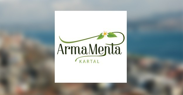 ArmaMenta Kartal iletişim!