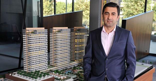 Babacan Yapı'dan Fikirtepe'ye 2 dönüşüm projesi!